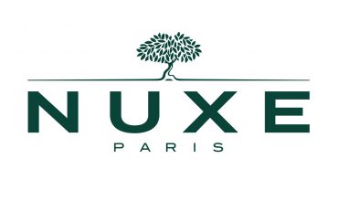 NUXE (1)