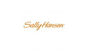 Sally Hansen (2)