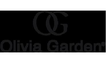 Olivia Garden (4)